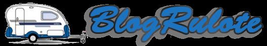 Blog despre rulota si rulote