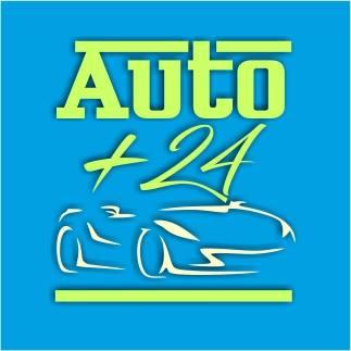 autoplus24