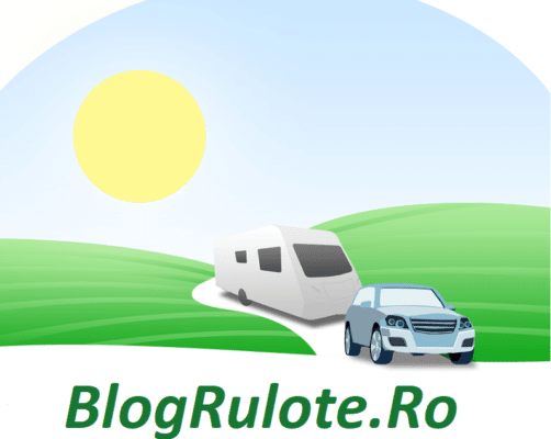 rulote-blog