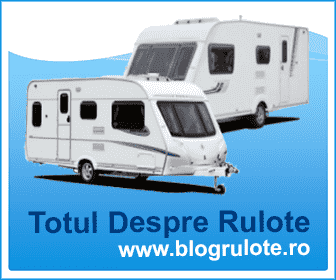 Publicitate in blogrulote