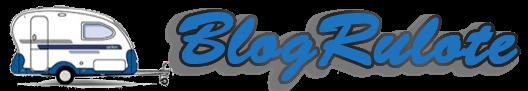 blog despre rulote